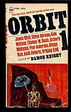 McKenna, Richard. The Secret Place in Orbit 1 (1966) (Cover by Richard Powers).jpg