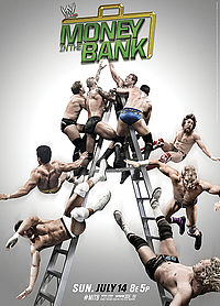Moneyinthebank2013poster.jpg