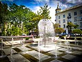 Фонтан «Кульбаба» у Тернополі.jpg
