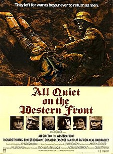 All Quiet on the Western Front 1979 poster.jpg