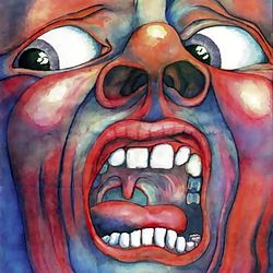 In the Court of the Crimson King.jpeg