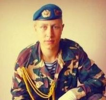 Голяченко Олександр Михайлович.jpg