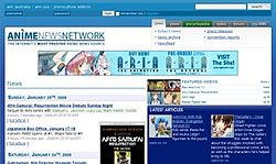 Anime News Network screen.jpg