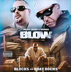 Blow Blocks and Boat Docks.jpg
