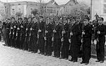 HorodenkaPolishCadets1938.jpg
