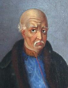 Jakiv Barabash.png