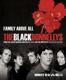 The Black Donnellys (серіал).jpg