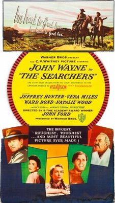 The Searchers poster.jpg