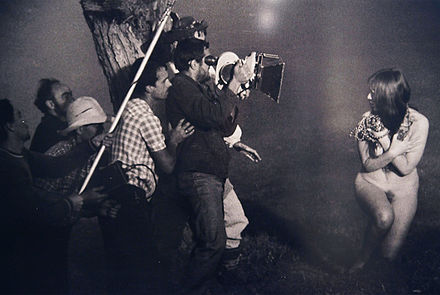 Еротика з моделю львив фото 149-184