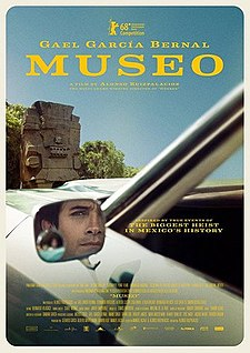 Museo-2018-poster.jpg