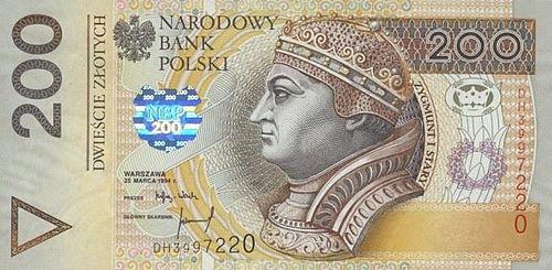 Злотий фото памятные монеты россии 2018 года