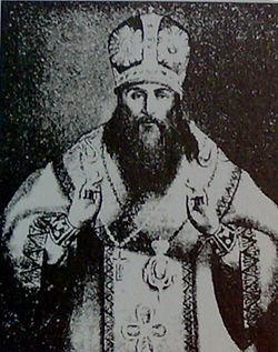 Falkovsky.jpg