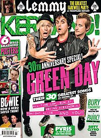 Kerrang! cover (january 2016).jpg