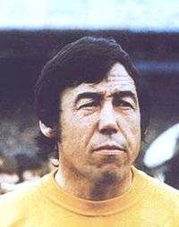 Gordon banks euro 1968.jpg