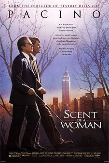 Scent of a Woman 1992 poster.jpeg