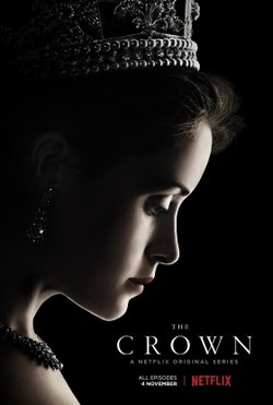 The Crown poster.jpg