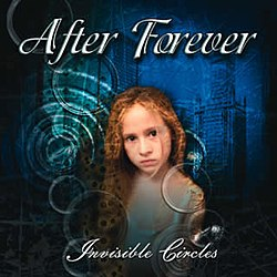 After Forever - Invisible Circles.jpg