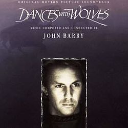 Dances with Wolves soundtrack cover.jpg