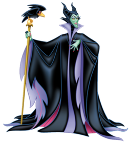 Maleficent disney.png