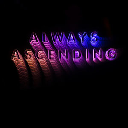Franz Ferdinand - Always Ascending (обкладинка альбому).png