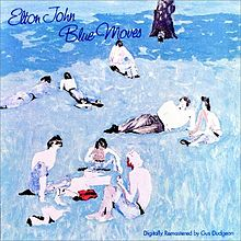 Elton John - Blue Moves.jpg
