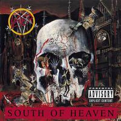 Slayer South of Heaven.jpg