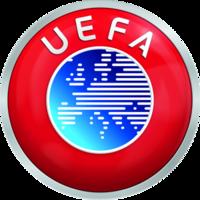 Союз європейських футбольних