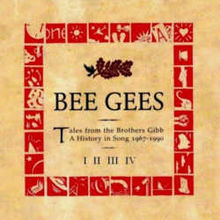 Bee Gees - Tales from the Brothers Gibb.jpg