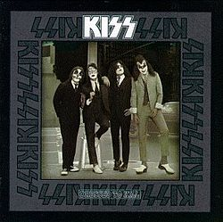 Dressed to Kill (album) cover.jpg