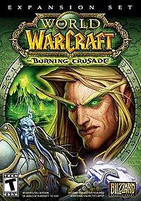 World-of-Warcraft-Burning-Crusade-2000x2550.jpg