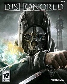 Dishonored box art.jpg