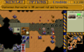 Dune2 gameplay.png
