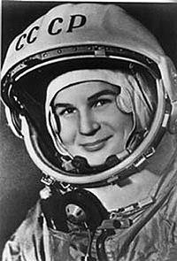 Tereshkova V.jpg