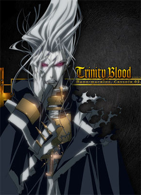 Trinity-blood cover.jpg