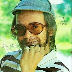 Elton John - Rock of the Westies.jpg