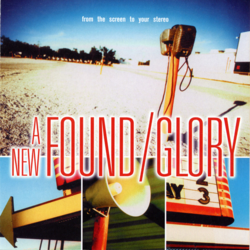 NFG From The Screen To Your Stereo.png