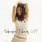 Shania Twain - Up!.png
