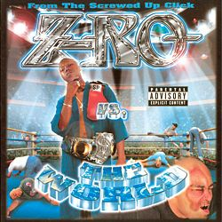 Z-Ro vs. the World .jpg