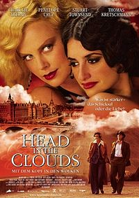 Head in the clouds poster.jpg