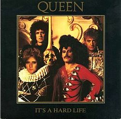 Queen-Its-A-Hard.jpg