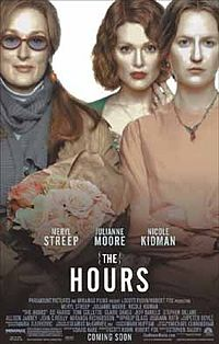 The Hours-poster.jpg