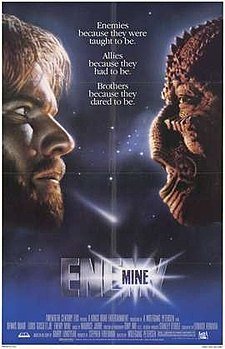 Enemy mine poster.jpg