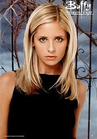 SMG as Buffy.jpg