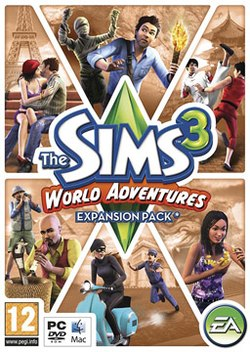 The Sims 3 EP1 Cover Art.jpg