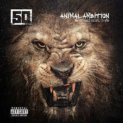 50-cent-animal-ambition.jpg