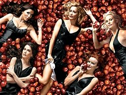 Desperate Housewives.jpeg