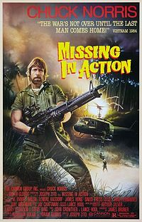 Missing in Actionposter.jpg