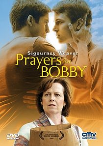 Prayers for Bobby poster.jpg