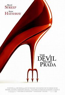The Devil Wears Prada (постер).jpg