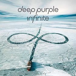 Deep Purple - Infinite (album cover).jpg